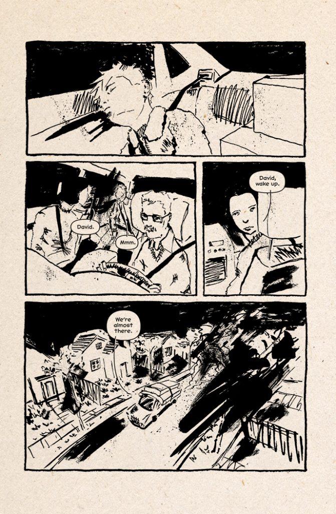comic-2016-07-01.jpg