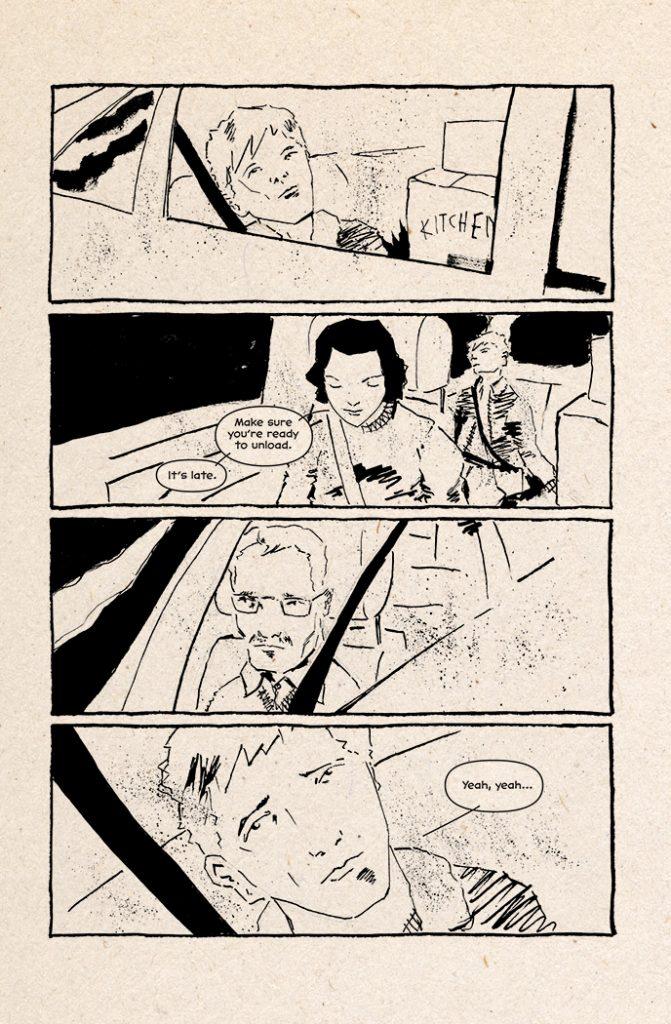 comic-2016-07-02.jpg