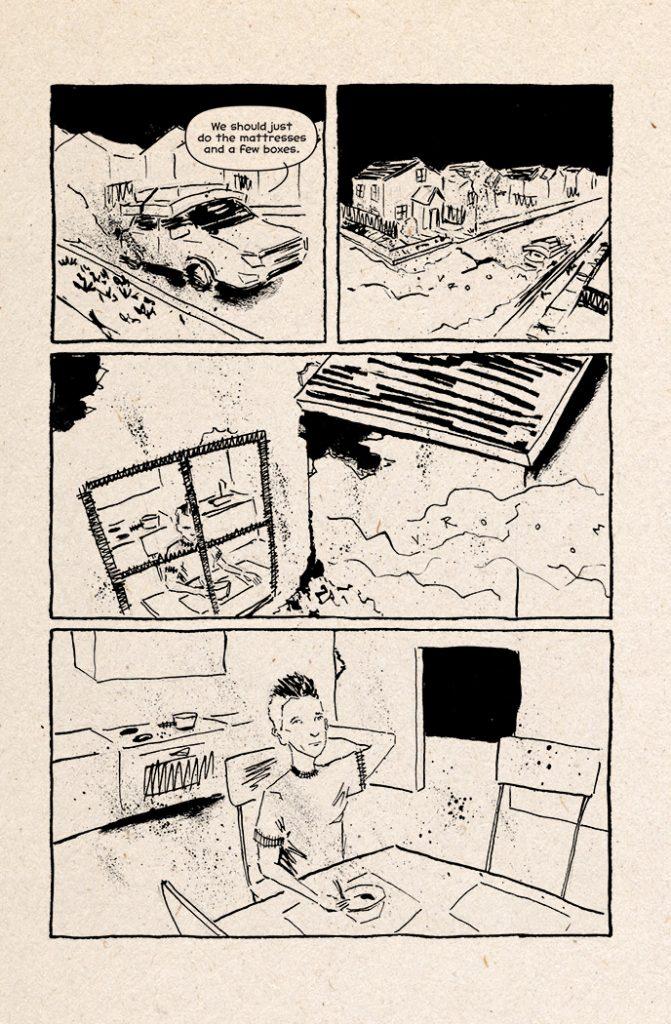 comic-2016-07-03.jpg