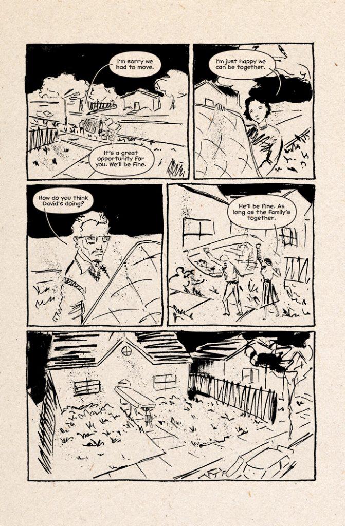 comic-2016-07-06.jpg