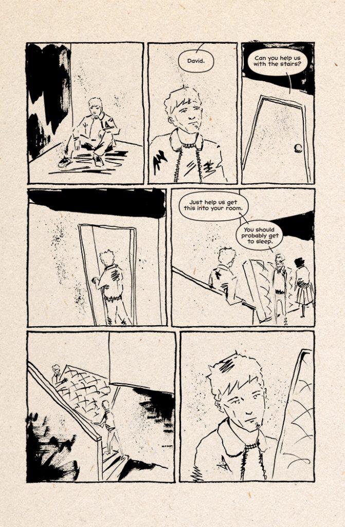 comic-2016-07-07.jpg