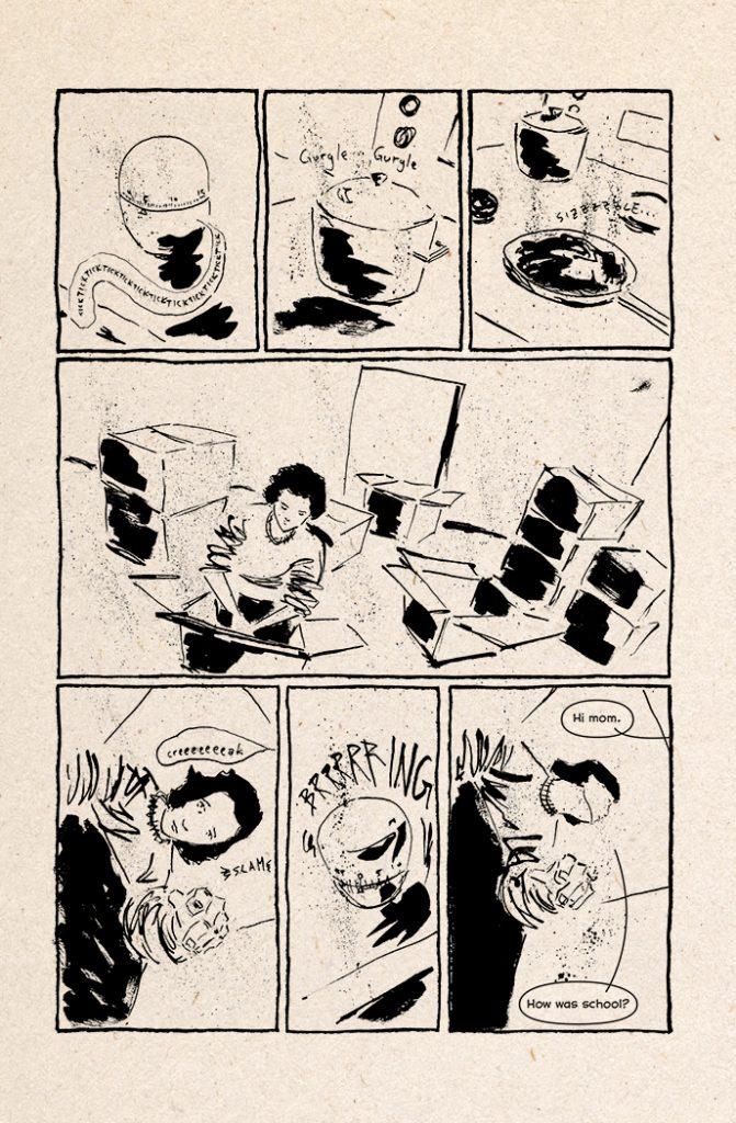 comic-2016-07-11.jpg