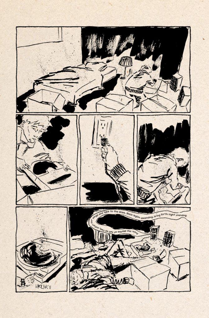 comic-2016-07-12.jpg