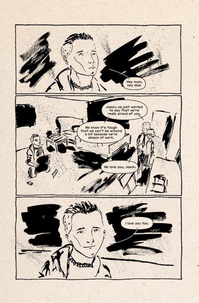 comic-2016-08-17.jpg