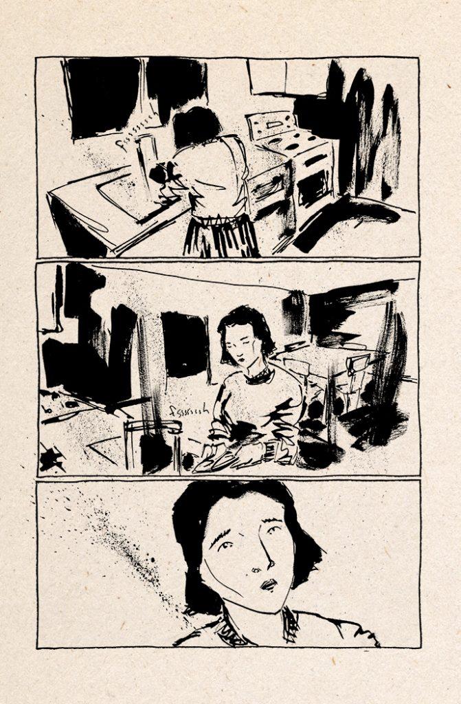 comic-2016-08-19.jpg