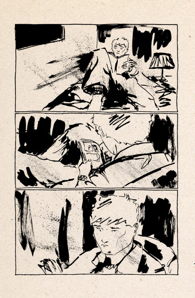 comic-2016-08-20.jpg