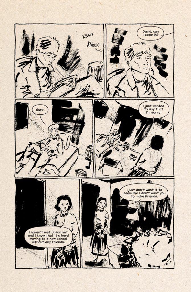 comic-2016-08-21.jpg