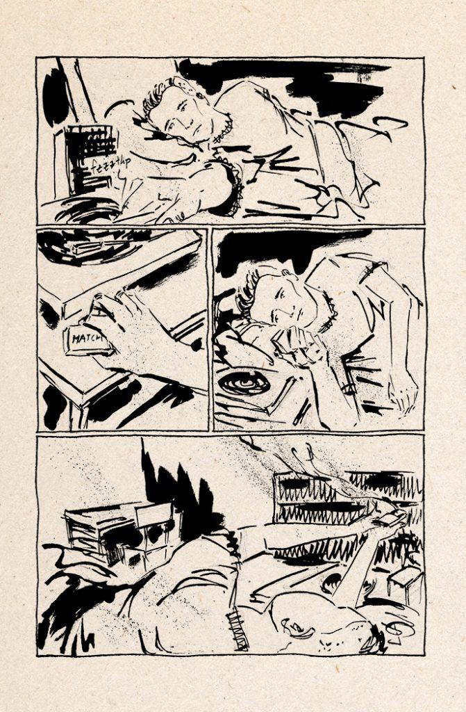 comic-2016-08-23.jpg