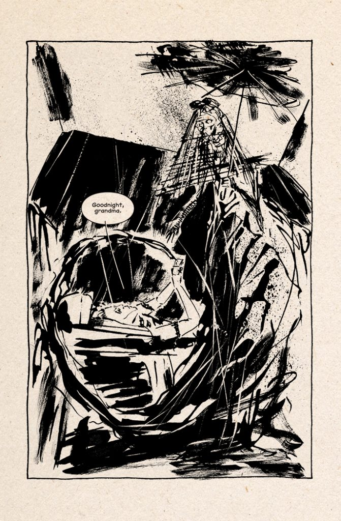 comic-2016-08-24.jpg