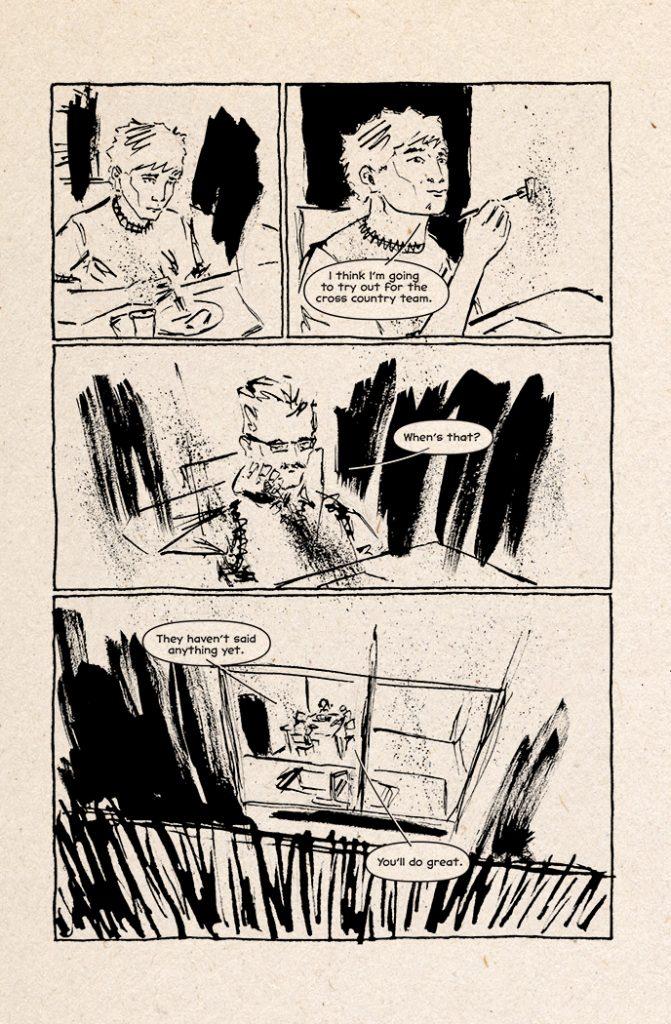 comic-2016-09-16.jpg