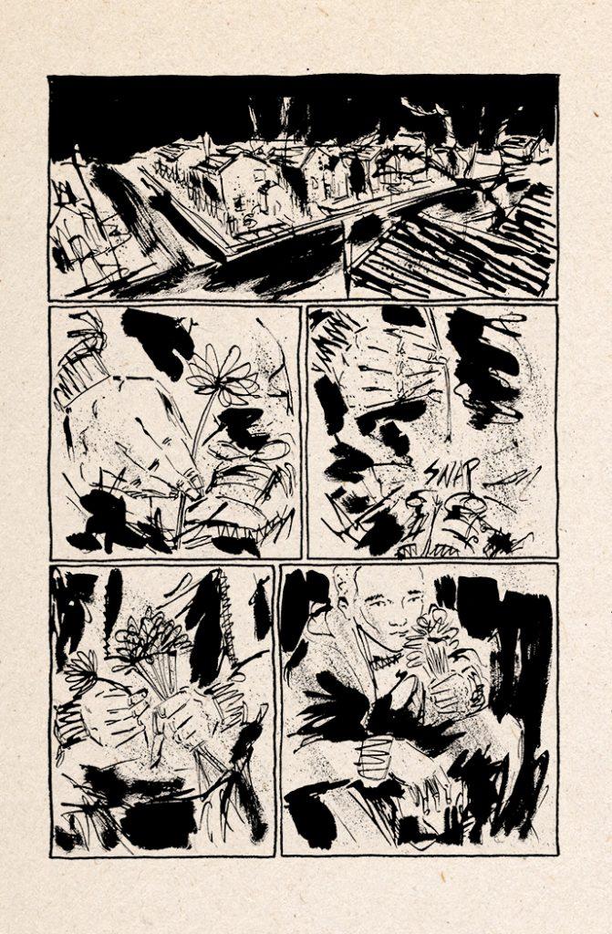 comic-2016-09-17.jpg
