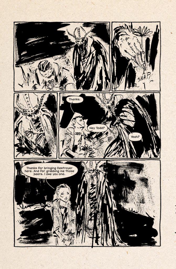 comic-2016-09-18.jpg