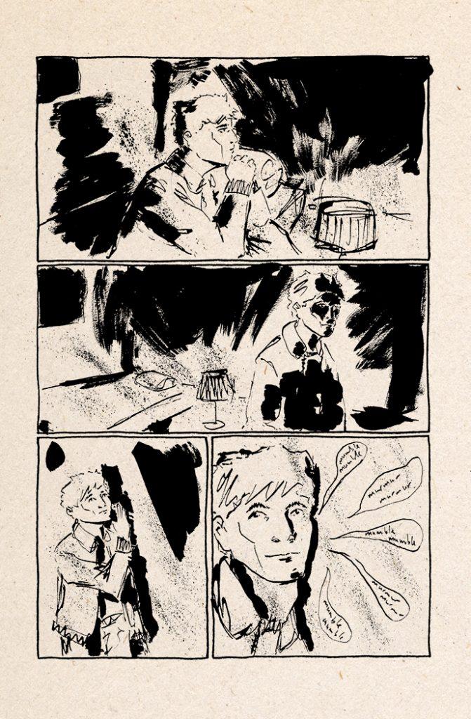 comic-2016-09-19.jpg