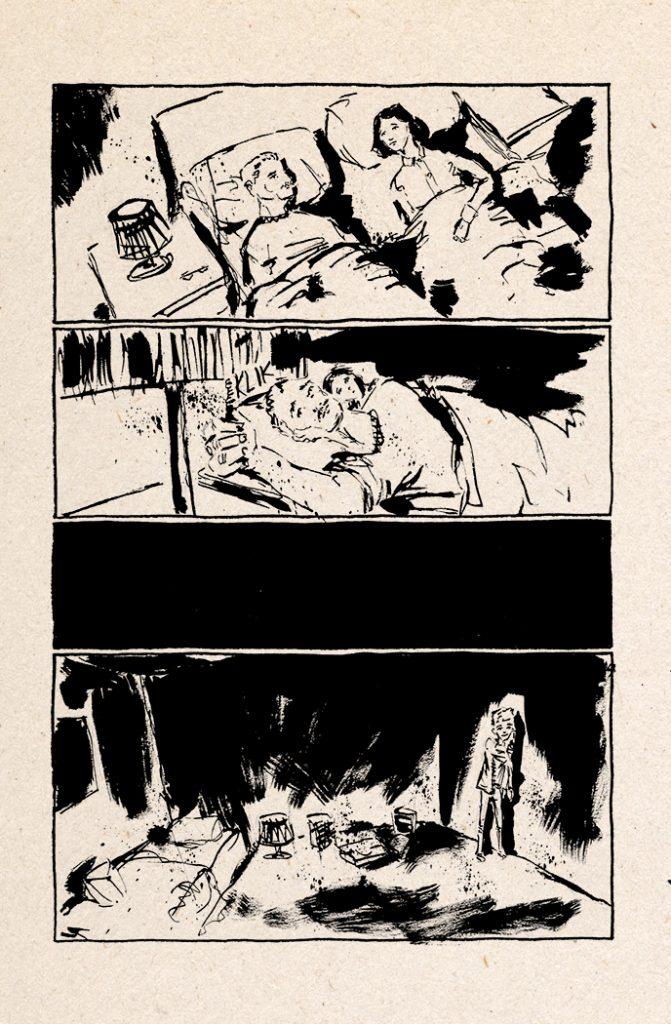 comic-2016-09-20.jpg