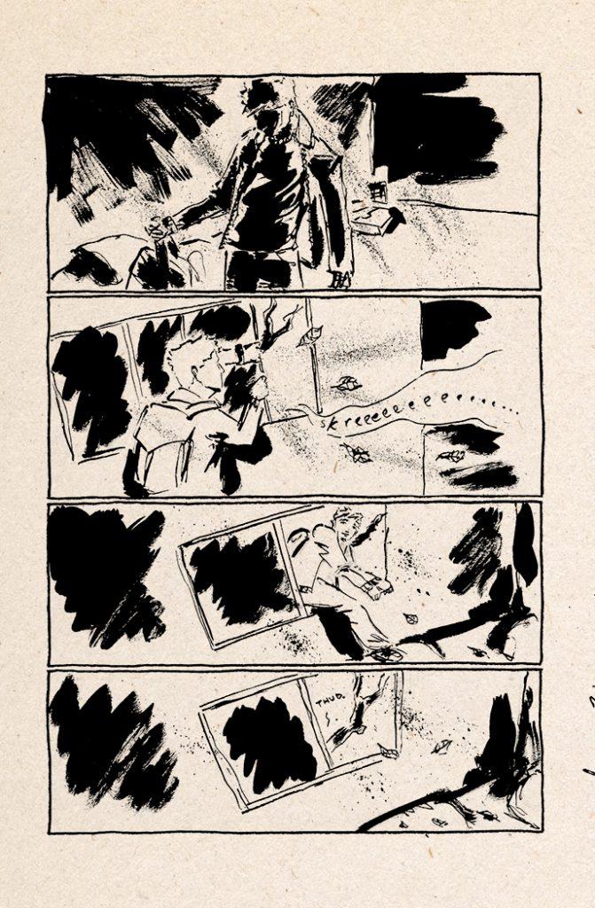 comic-2016-09-21.jpg
