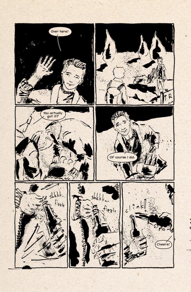 comic-2016-09-23.jpg