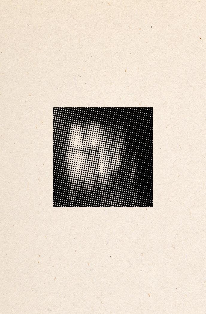 2016-10-02