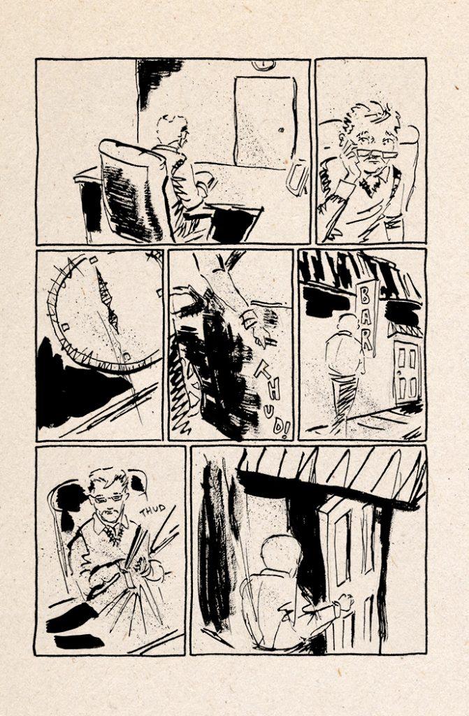 comic-2016-10-17.jpg