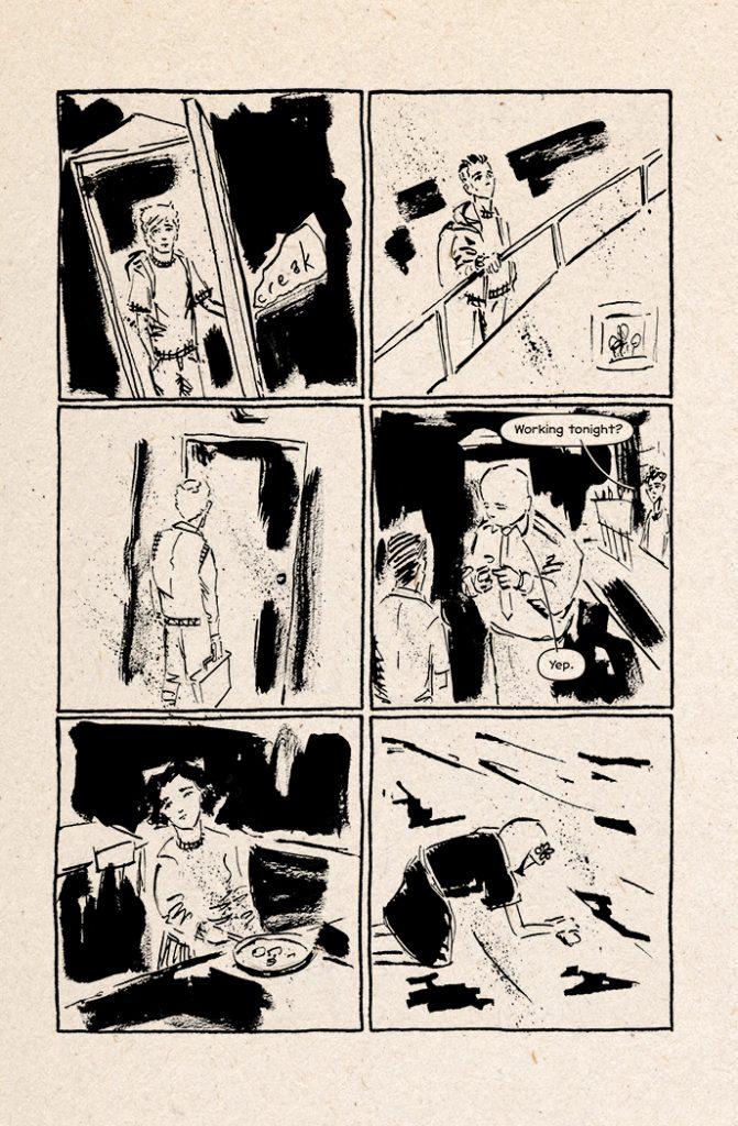 comic-2016-10-18.jpg