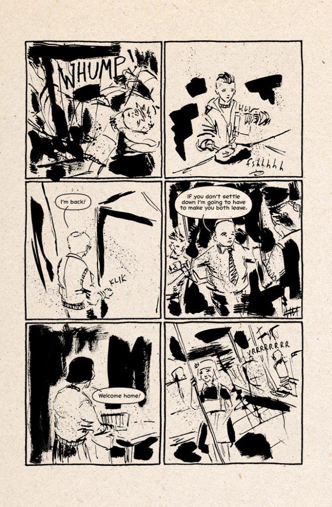 comic-2016-10-20.jpg