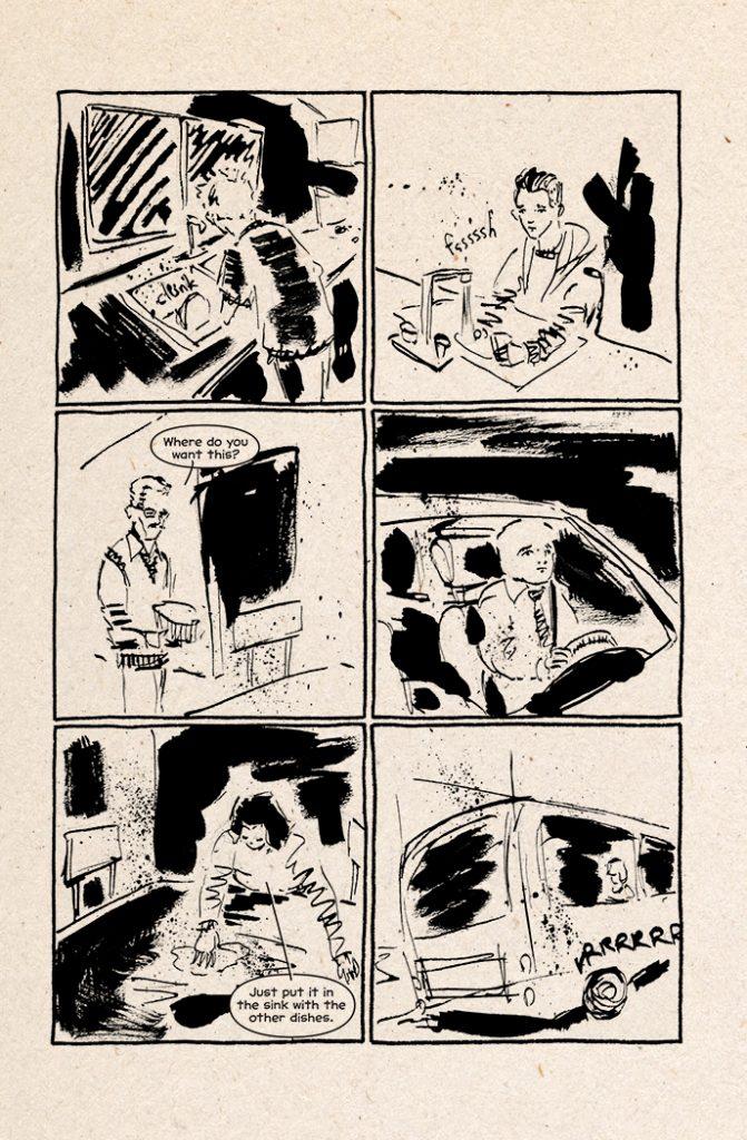 comic-2016-10-22.jpg