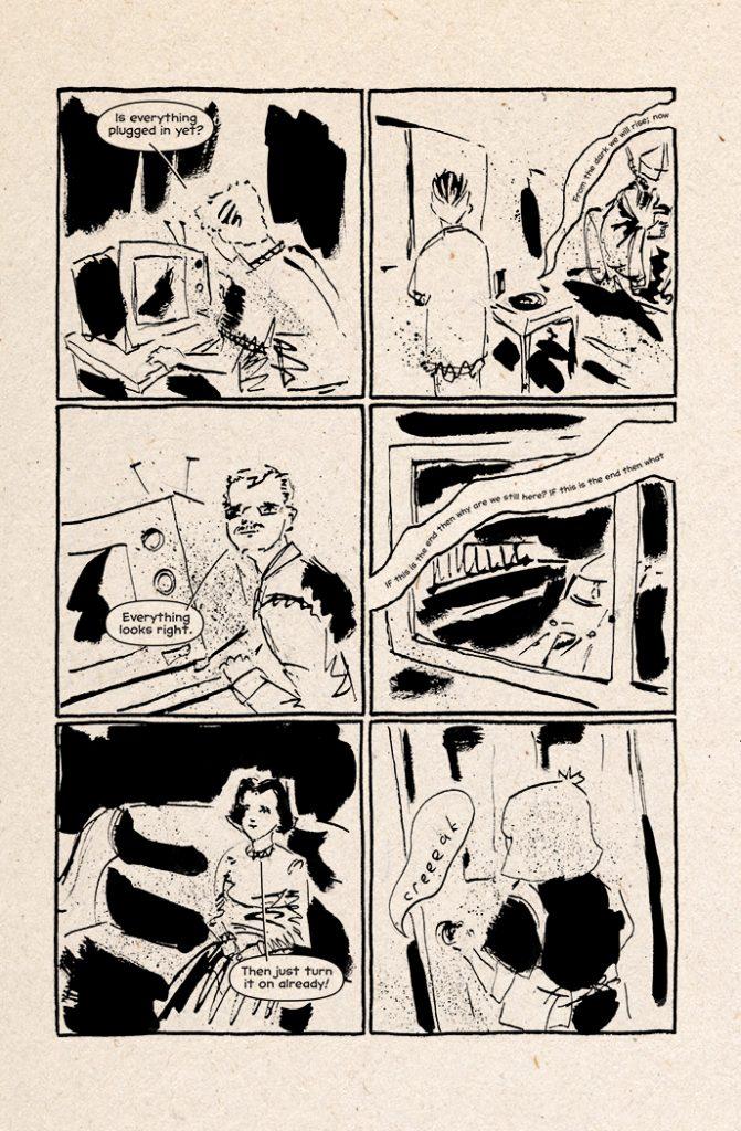 comic-2016-10-23.jpg